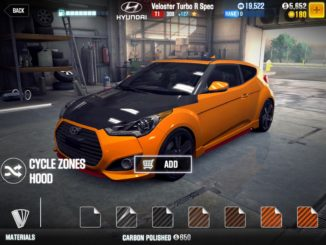 CSR-Racing-2-custom-iPhone-screenshot