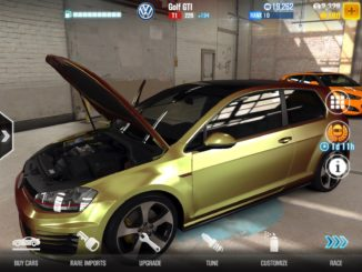 CSR-Racing-2-first-car-iPhone-screenshot-326x245 test