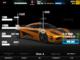 csr-racing-2-05