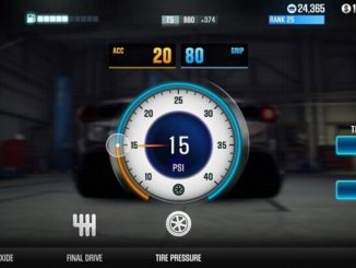 how-to-tune-csr2-car-tire-pressure-csr-2-min