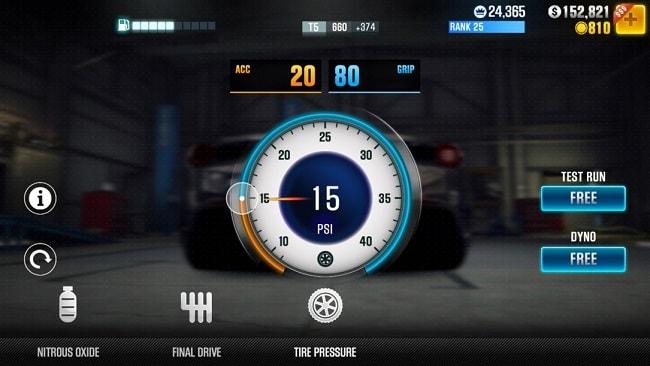 how-to-tune-csr2-car-tire-pressure-csr-2-min