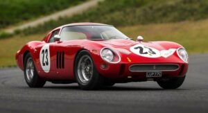 1538382797_ares-300x163 Обзор легенды. Ferrari 250 GTO.