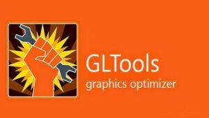 Download-GLTools-Cracked-Latest-Version-And-Guide-300x169 Оптимизация и улучшение графики в CSR 2. Android-версия.