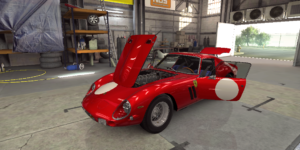 screenshot-2019-01-26-11-36-44-300x150 Обзор легенды. Ferrari 250 GTO.