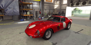 screenshot-2019-01-26-18-47-54-300x150 Обзор легенды. Ferrari 250 GTO.