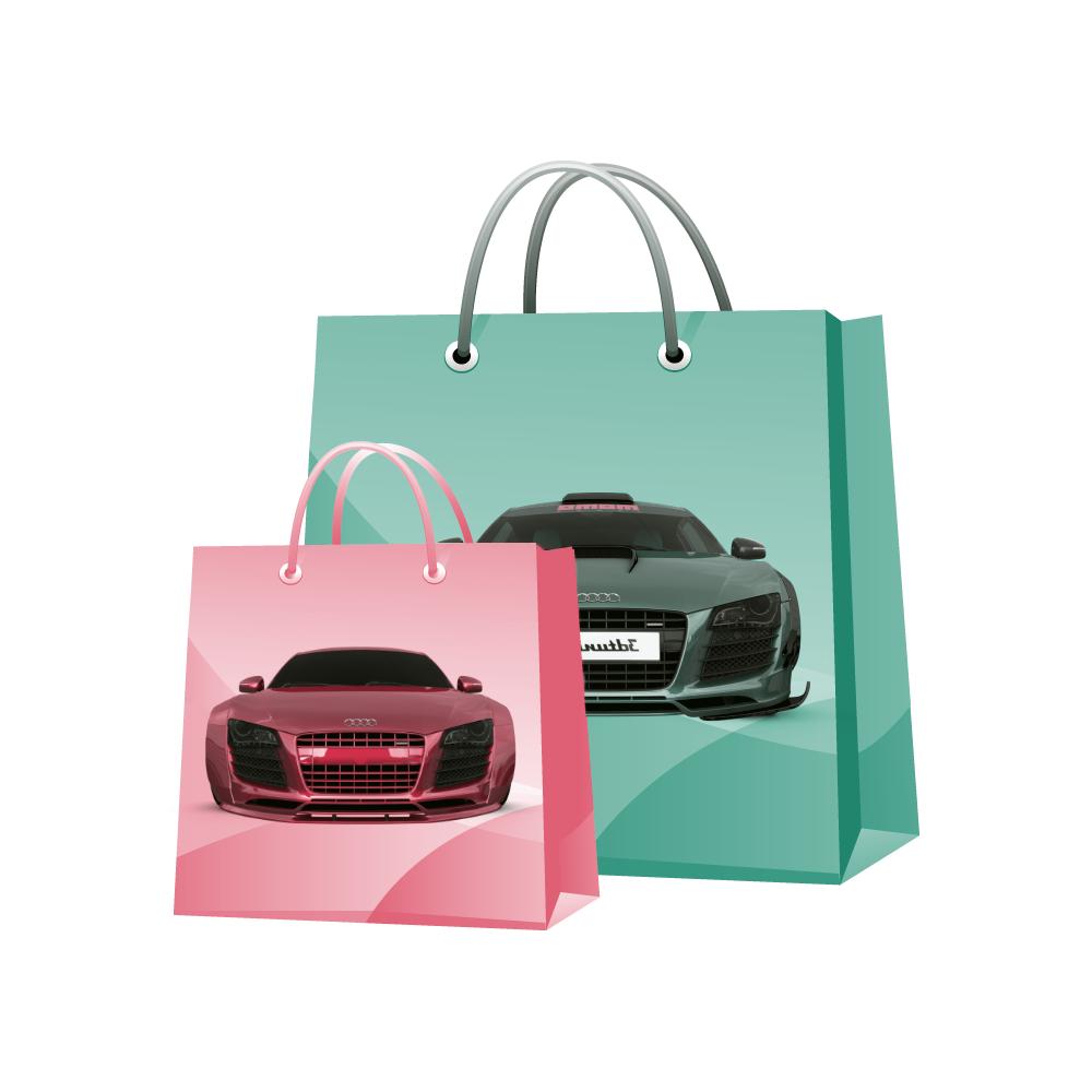 Extreme Car Pack: купить машины   CSR 2