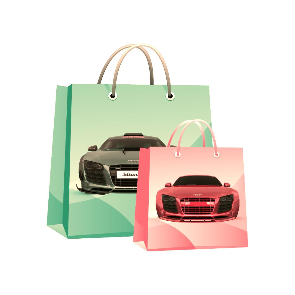 Mini Car Pack: купить авто   CSR 2
